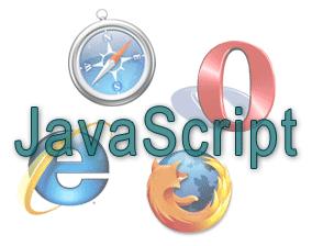 java script уроки: